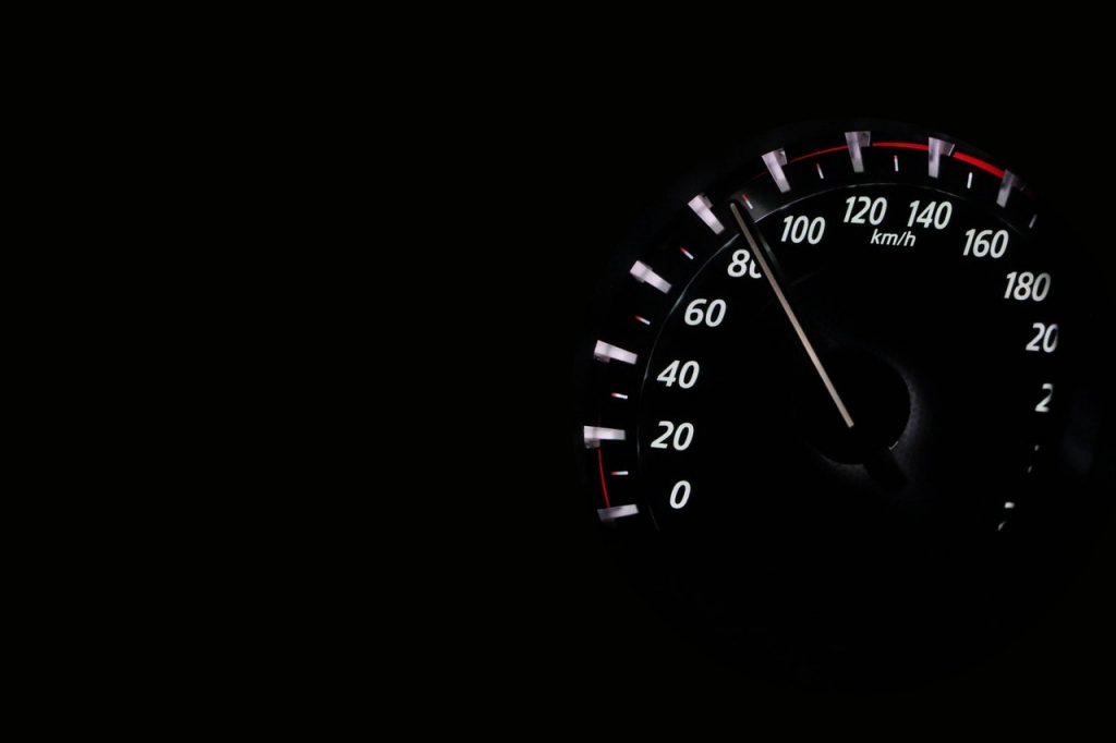 Besparen op de autoverzekering